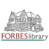 Link to Forbes Library