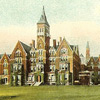 Link to Danvers State Hospital