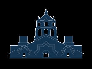 Northampton State Hospital logo